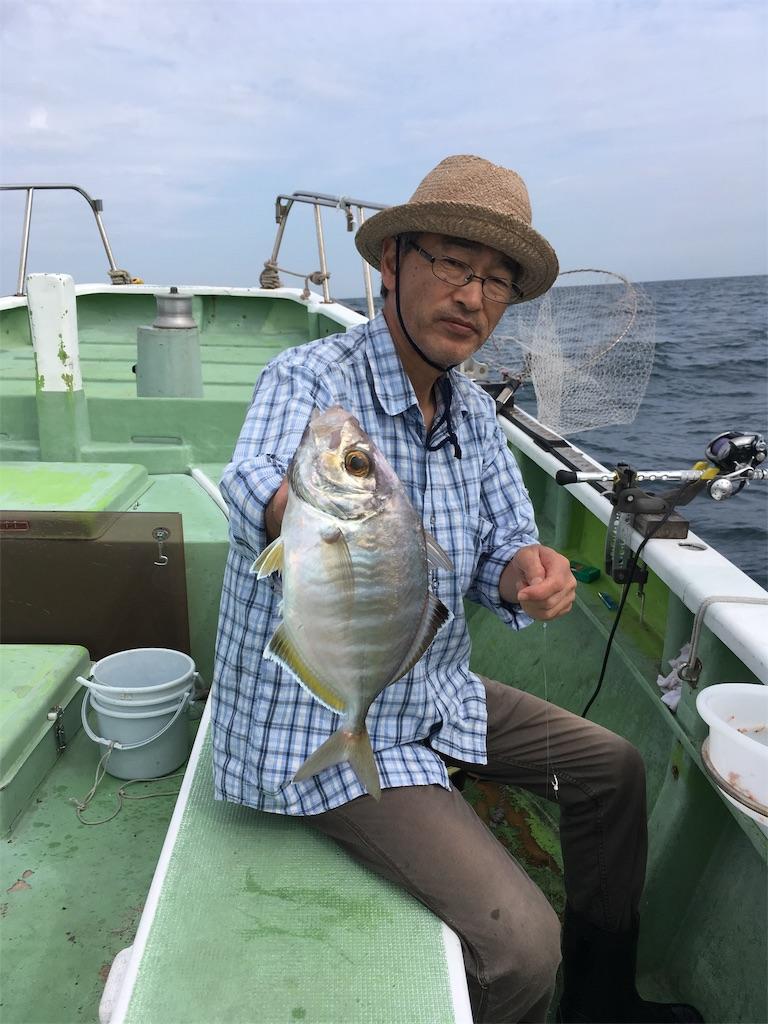 f:id:takamaru2:20191020184340j:image