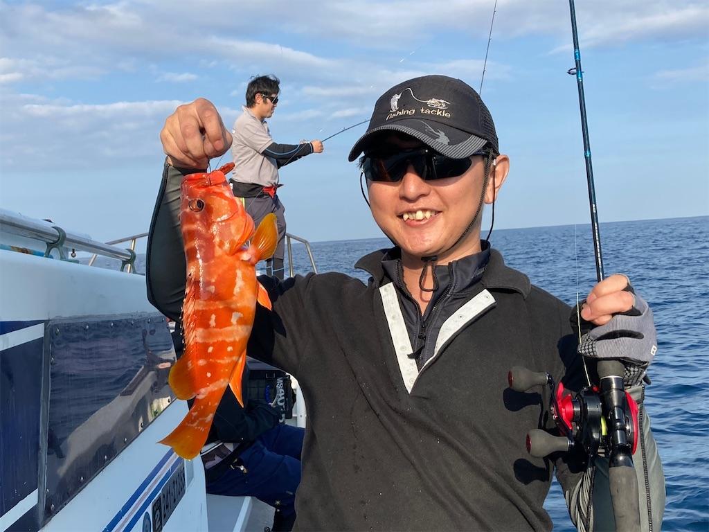 f:id:takamaru2:20201002180539j:image