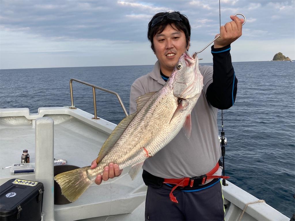 f:id:takamaru2:20201002180845j:image
