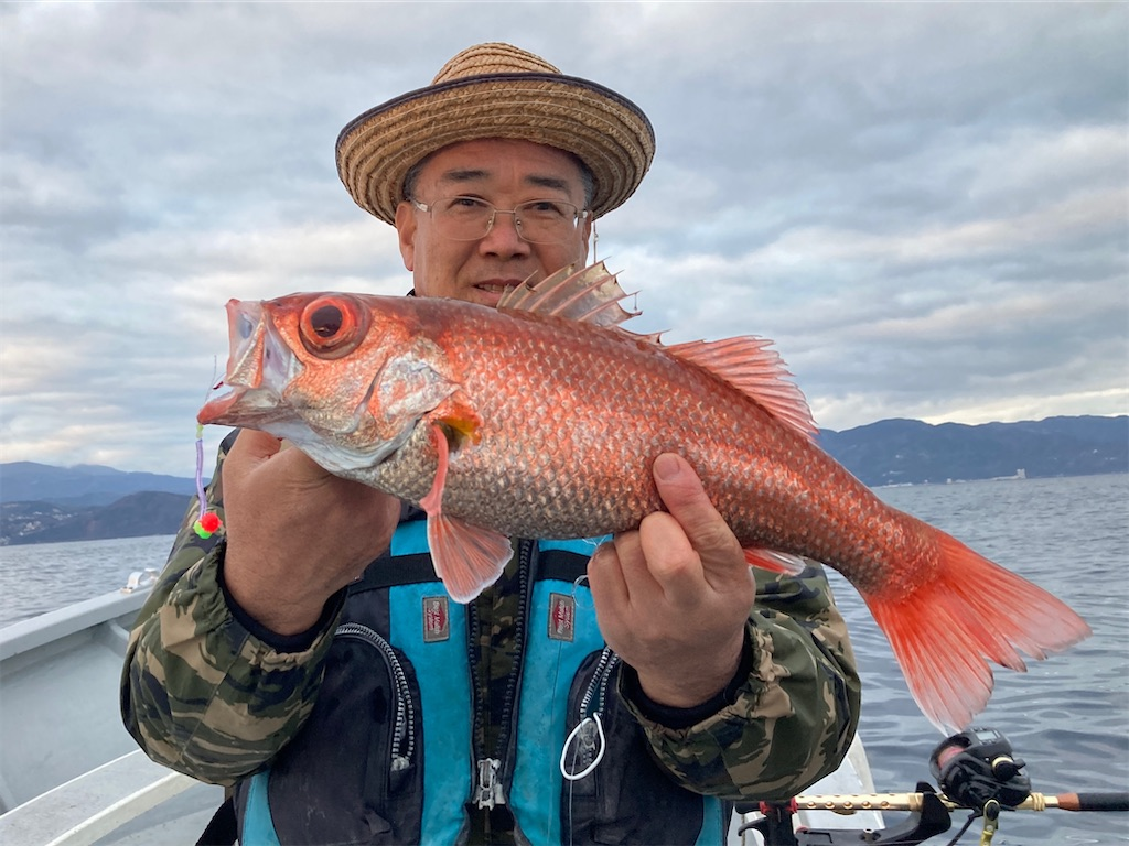 f:id:takamaru2:20210214152313j:image