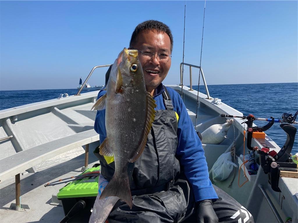 f:id:takamaru2:20210310181428j:image