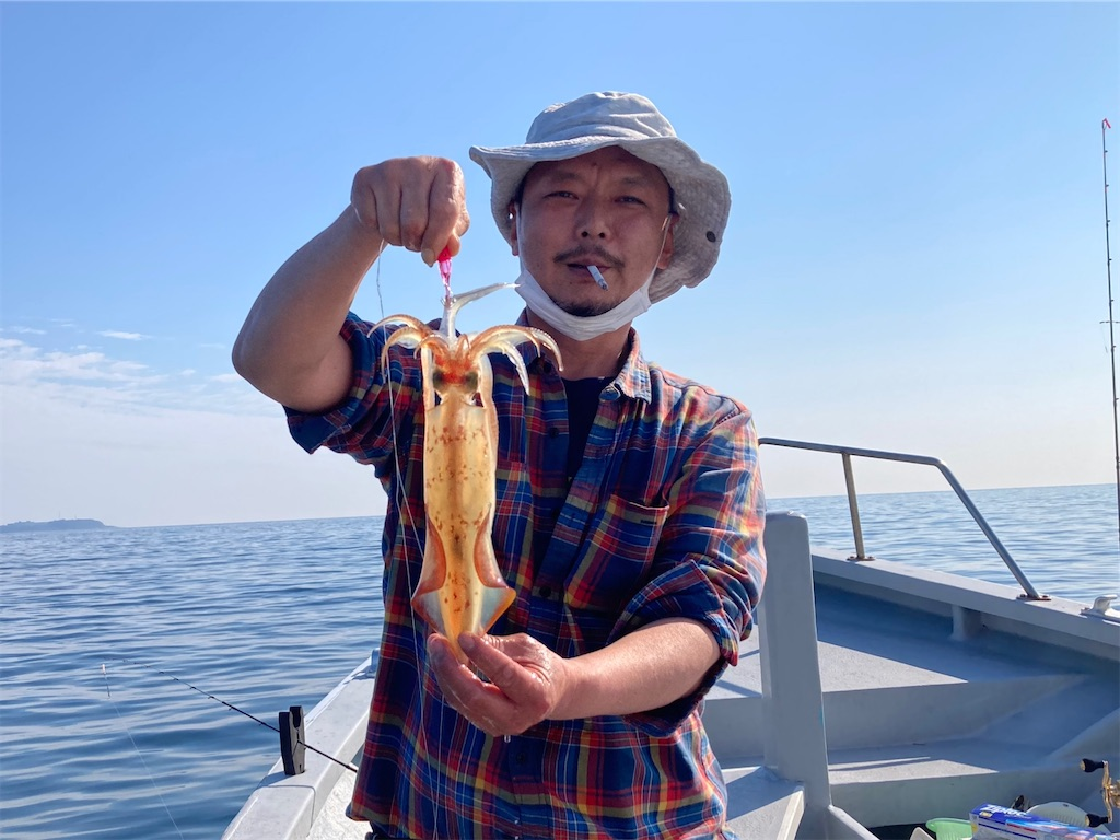 f:id:takamaru2:20210525174738j:image