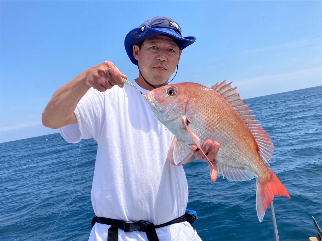 f:id:takamaru2:20210525175124j:image
