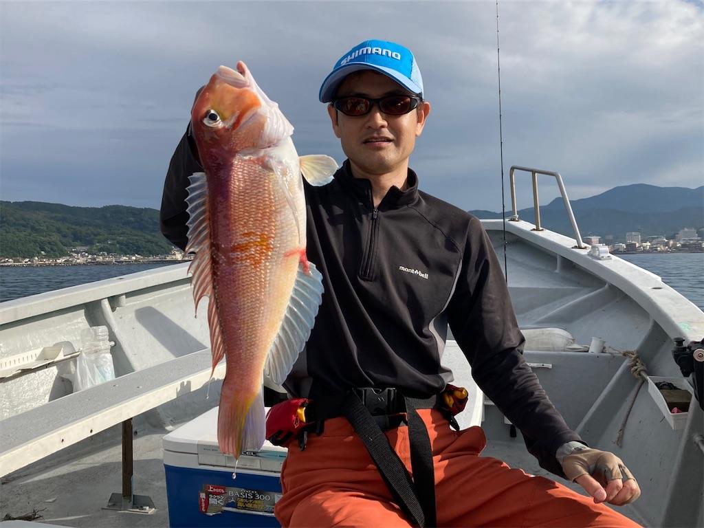 f:id:takamaru2:20210605183800j:image