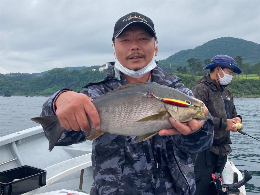 f:id:takamaru2:20210616135740j:image