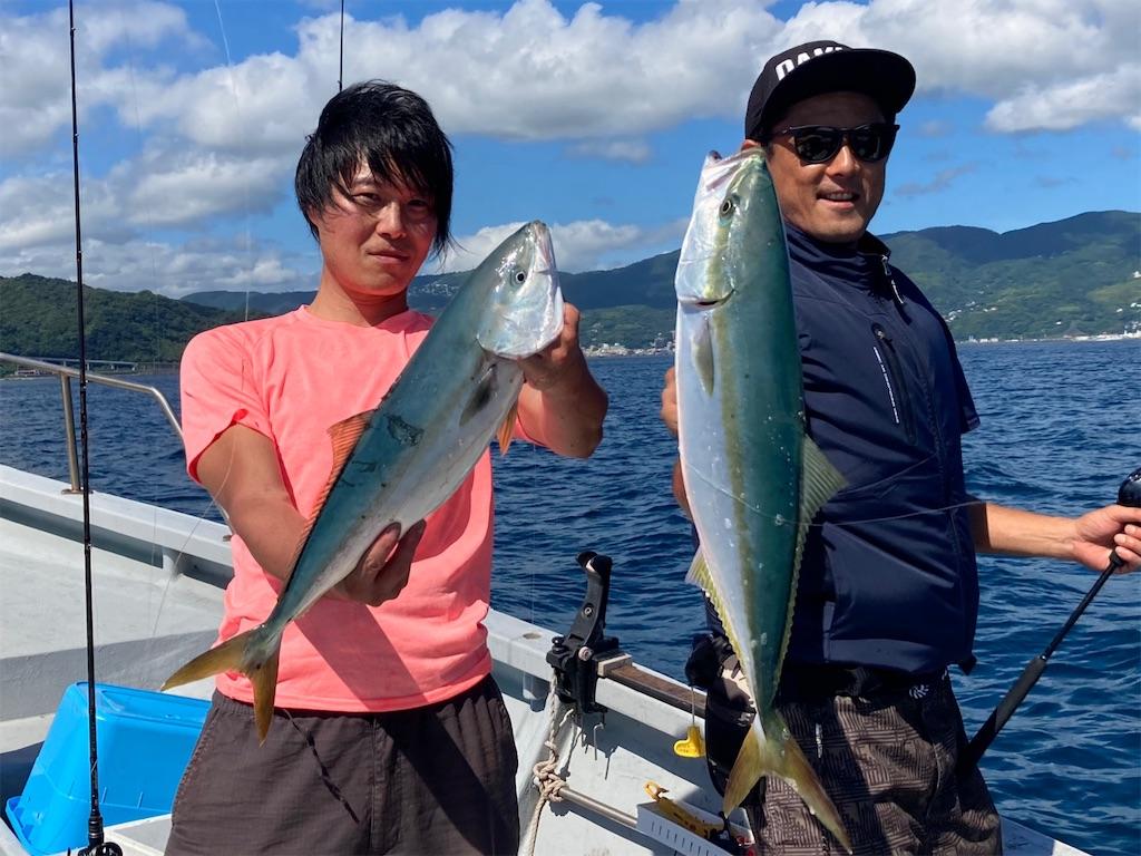 f:id:takamaru2:20210718124626j:image
