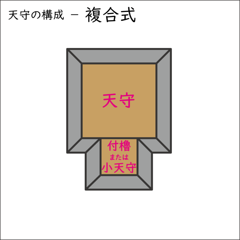 f:id:takamaruoffice:20180127213422p:plain