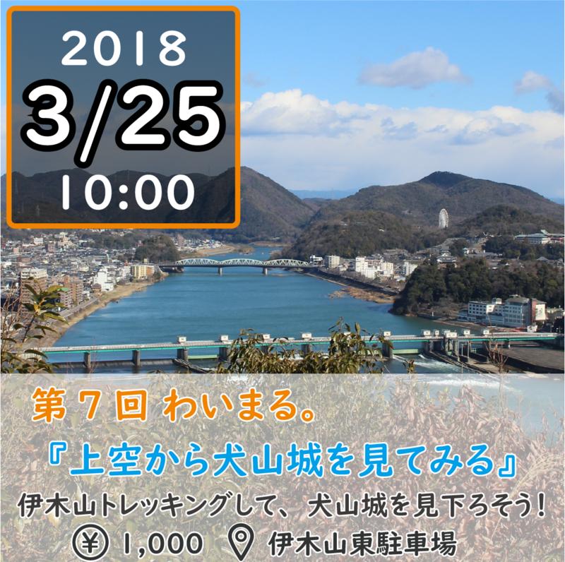 f:id:takamaruoffice:20180330230452p:plain