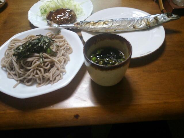 f:id:takamatsu-999y:20160927120752j:image