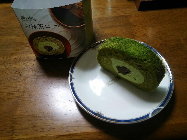 f:id:takamatsu-999y:20161203120002j:image