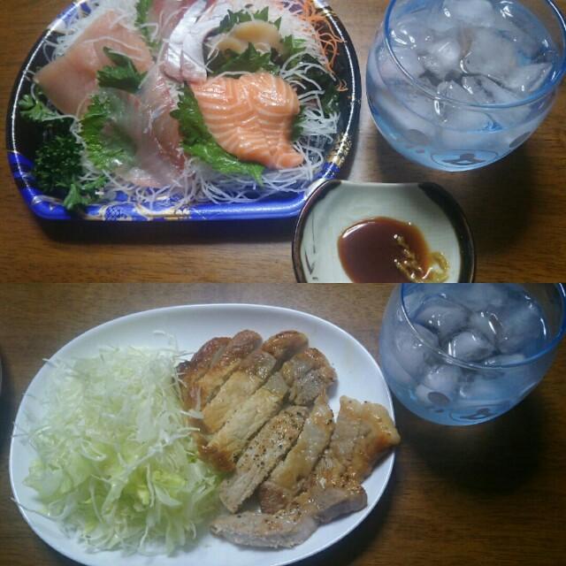 f:id:takamatsu-999y:20161204192720j:image