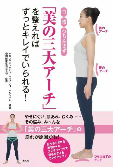 f:id:takamatsu-999y:20170803111717j:image