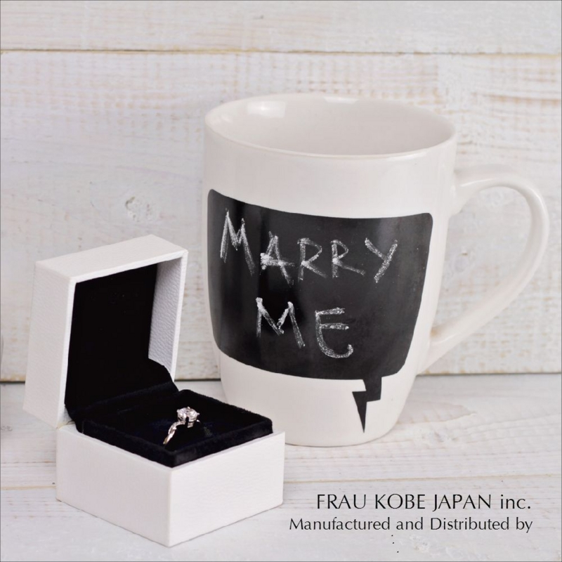 [プロポーズ][高松][指輪][ダイヤ][FRAU]