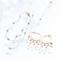 [ブレスレット][人気][高松][香川]