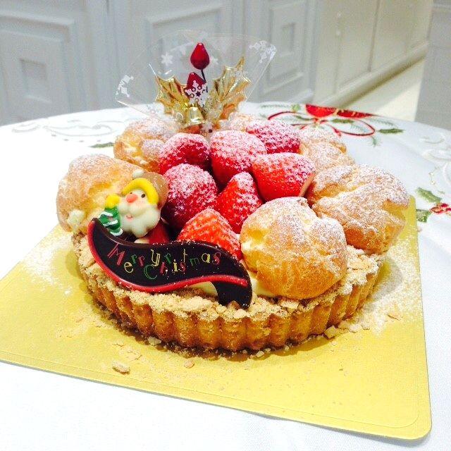 [ケーキ][高松][香川][チェルシー][THE][CHELSEA]