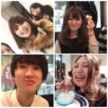 [新年会に行くぞ!]