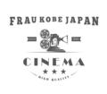 [ジュエリー][動画][FRAU][KOBE][JAPAN]