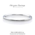 [結婚指輪香川高松ミル][(1)]