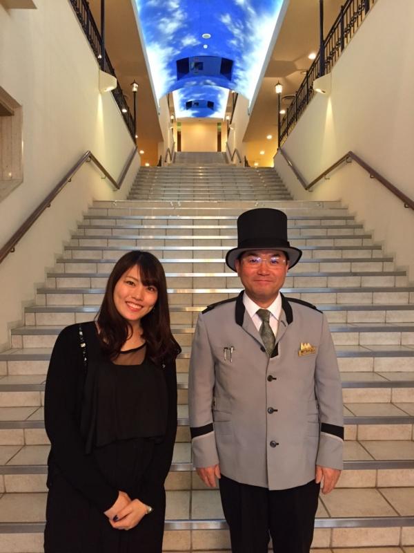 [香川県結婚式場人気]