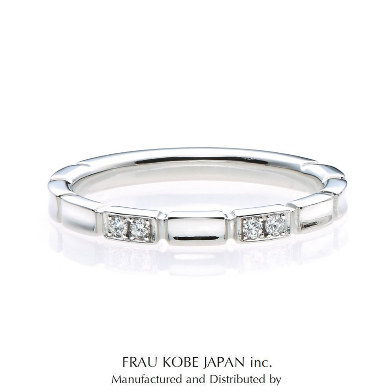 [マリッジリング][結婚指輪][高松][人気]