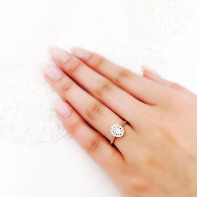 [指輪][高松]