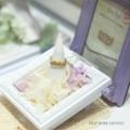 [大阪][梅田][人気][ジュエリー][ファッション][ランキング]
