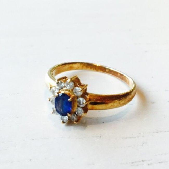[ジュエリー][リフォーム][高松][指輪リフォーム]