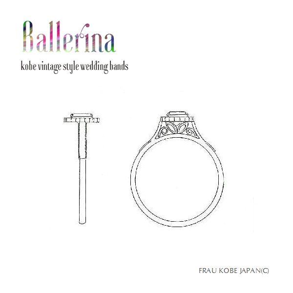 [大阪][梅田][人気][婚約指輪][エンゲージリング][プロポーズ][ダイヤモンド][エタニティ][オススメ][ルクア]