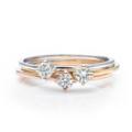 [一粒][ダイヤモンド][ネックレス][指輪][リング][人気][大阪][梅田][プレゼント][オススメ]