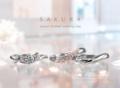[結婚指輪][婚約指輪][人気][大阪][梅田][神戸][オススメ][エンゲージリング][ダイヤモンド;][マリッジリング]