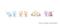 [ルクアイーレ][新作][ジュエリー][プレゼント][贈り物][人気][オパール][ネックレス][リング][ピアス]