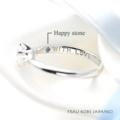 [ルクアイーレ][結婚指輪][婚約指輪][人気][手作り][オーダーメイド][アンティーク]