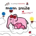 [ルクアイーレ][母の日][プレゼント][贈り物][人気][真珠][ネックレス][パール]