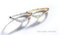 [ルクアイーレ][記念][限定][ネックレス][ダイヤモンド][贈り物][プレゼント][人気]