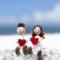 [ルクアイーレ][結婚指輪][婚約指輪][人気][プロポーズ][マリッジリング][エンゲージリング][来店予約]