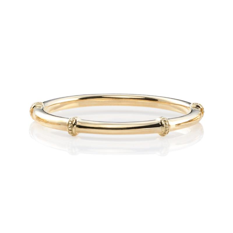 [Wedding][Band][Lady]