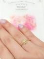 [センスのいい指輪][高松][エンゲージリング]