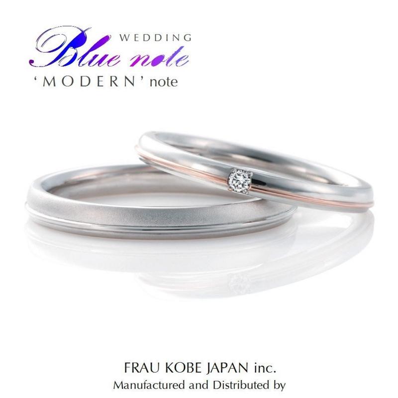 [大阪][梅田][ルクアイーレ][結婚指輪][婚約指輪][人気][婚約指輪]
