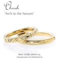 [ゴールド][結婚指輪][マリッジリング][高松][人気]