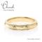 [大阪][梅田][ルクアイーレ][結婚指輪][婚約指輪][アンティーク][ゴールド][人気][エンゲージ][マリッジ]