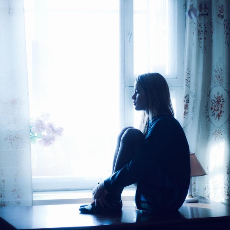 [大阪][梅田][ルクアイーレ][プレゼント][ネックレス][リング][ピアス][オリジナル][ジュエリー]