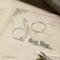 [大阪][梅田][ルクアイーレ][安い][婚約指輪][プロポーズ][エンゲージリング][ゴールド][プラチナ][ダイヤモンド]