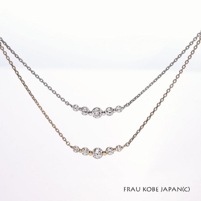 f:id:takamatsu-frau-kobe:20160623191926j:plain