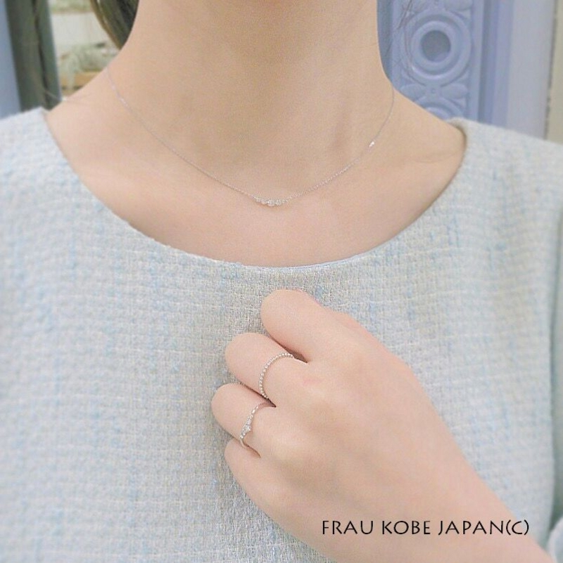 f:id:takamatsu-frau-kobe:20160623191928j:plain