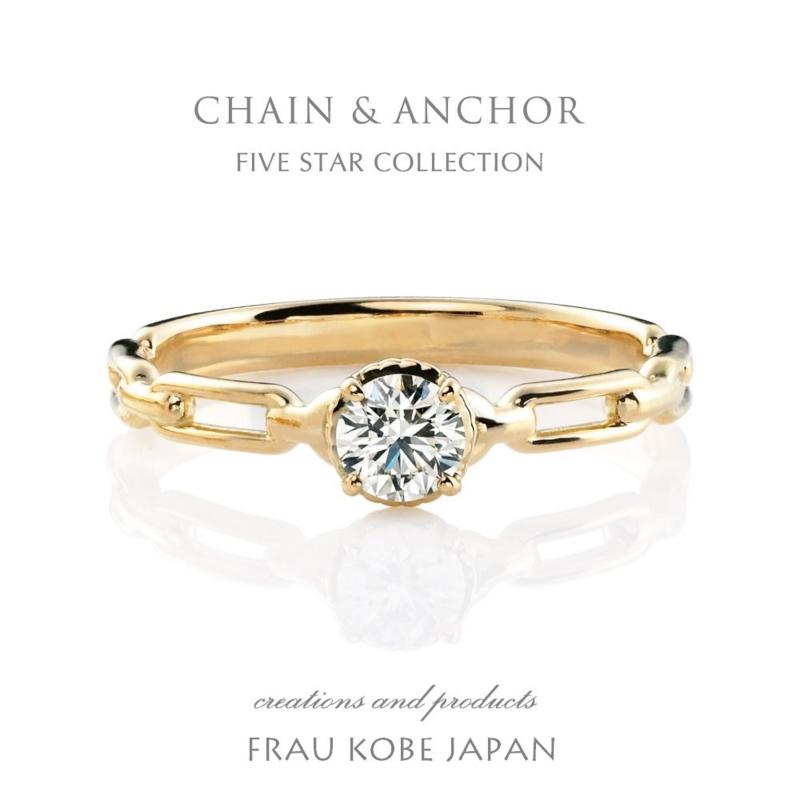 f:id:takamatsu-frau-kobe:20160625171223j:plain