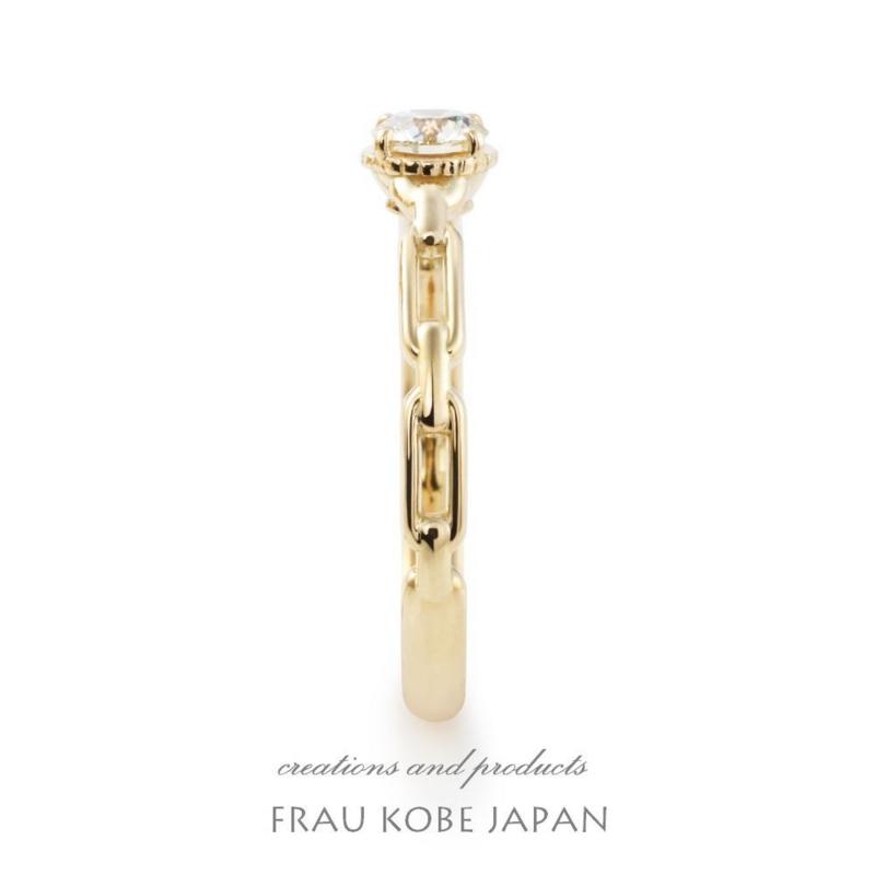 f:id:takamatsu-frau-kobe:20160625171225j:plain