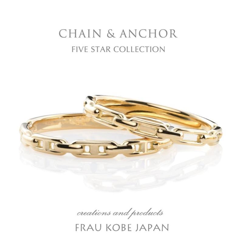 f:id:takamatsu-frau-kobe:20160625171300j:plain