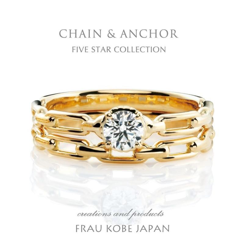 f:id:takamatsu-frau-kobe:20160625171414j:plain