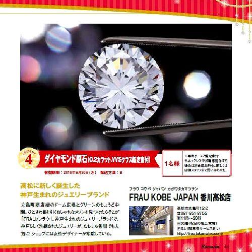 f:id:takamatsu-frau-kobe:20160627124725j:plain