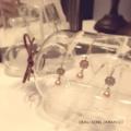 [大阪][梅田][ルクアイーレ][セール][ダイヤ][パール][ネックレス][ピアス][イヤリング][人気]